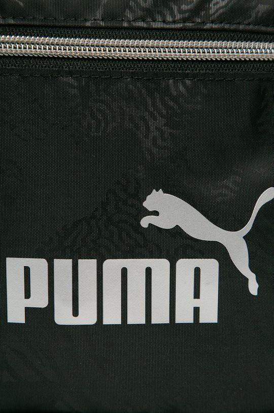 Puma - Malá taška čierna