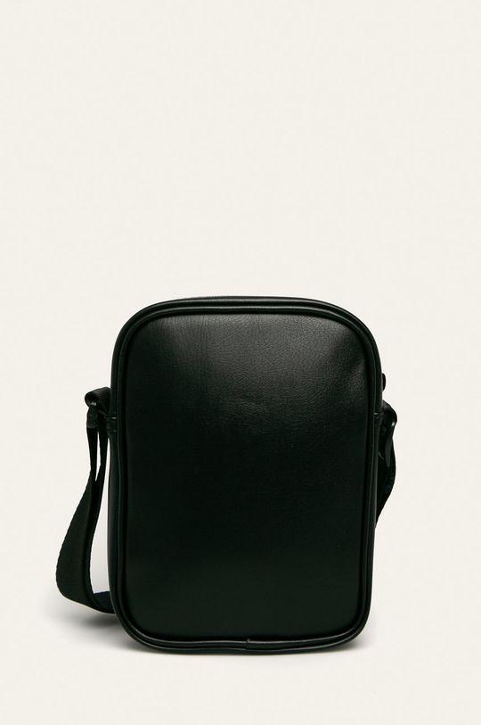 čierna Puma - Malá taška