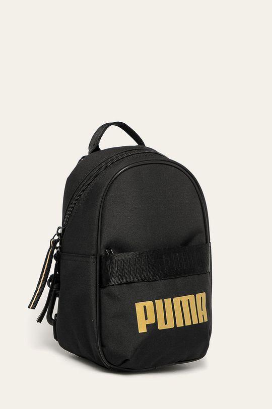 Puma - Рюкзак  100% Поліестер
