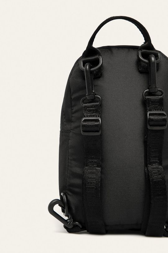 чорний Puma - Рюкзак