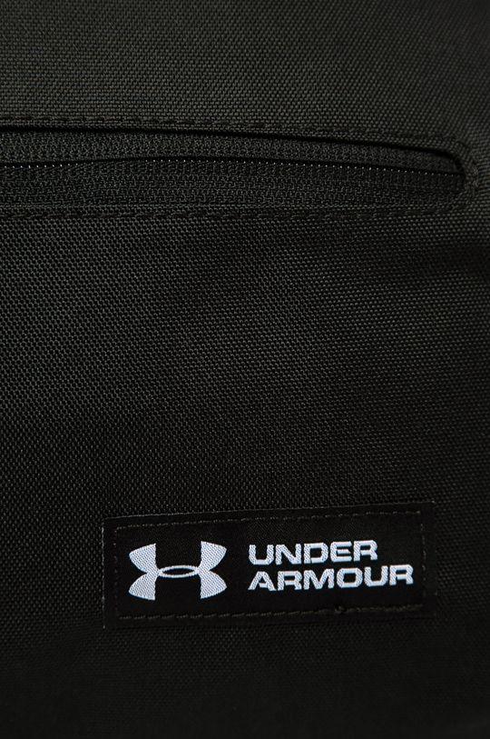 Under Armour - Taška  100% Polyester