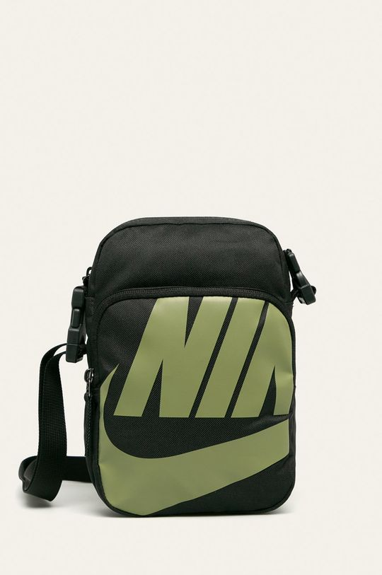 šedá Nike Sportswear - Ledvinka Dámský