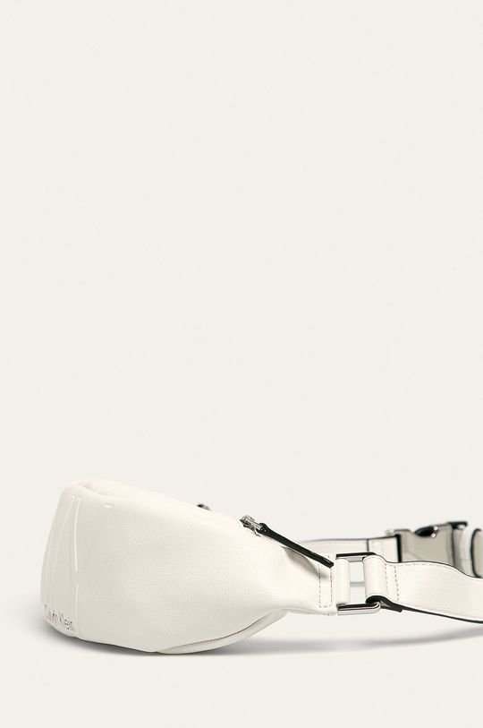 Calvin Klein - Ľadvinka biela