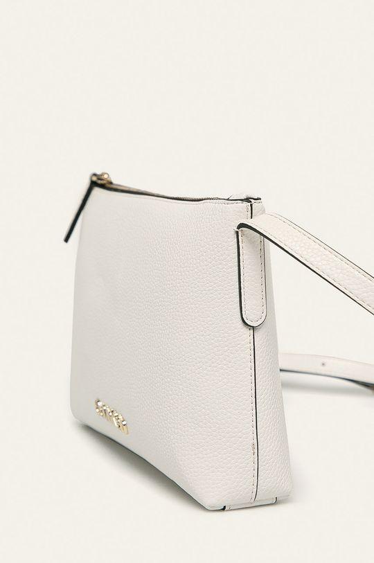 Calvin Klein - Kabelka  Podšívka: 100% Polyester Základná látka: 100% Polyuretán