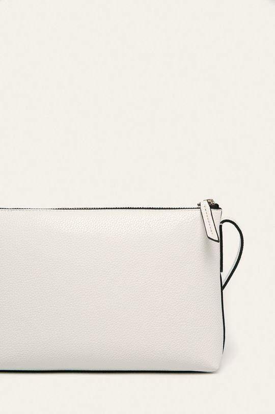 biela Calvin Klein - Kabelka