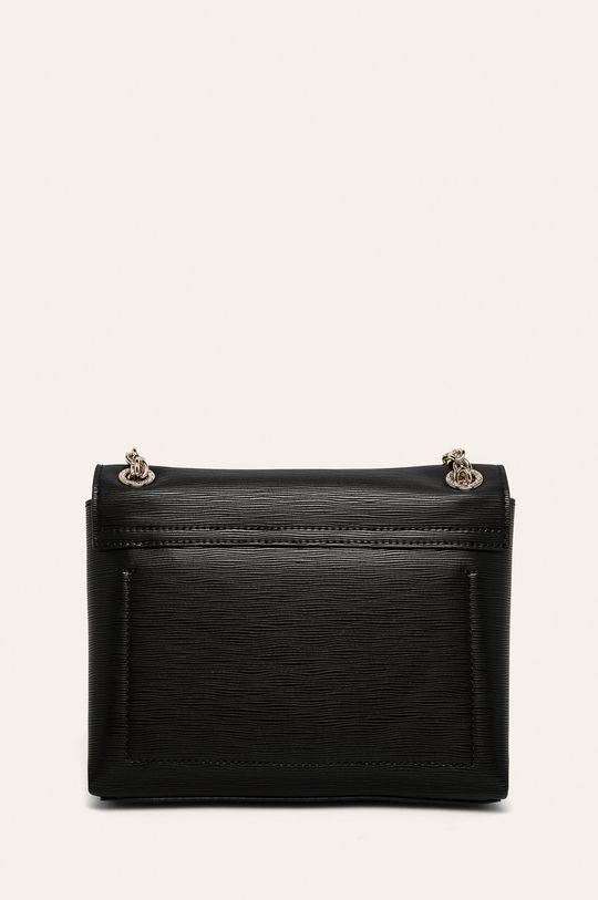 černá Calvin Klein - Kabelka