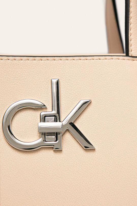 Calvin Klein - Kabelka tělová