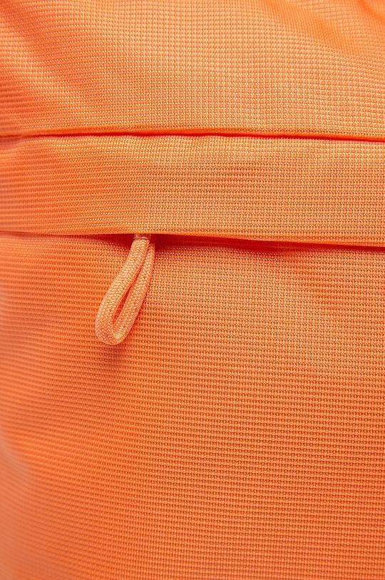 Nike Sportswear - Kabelka oranžová
