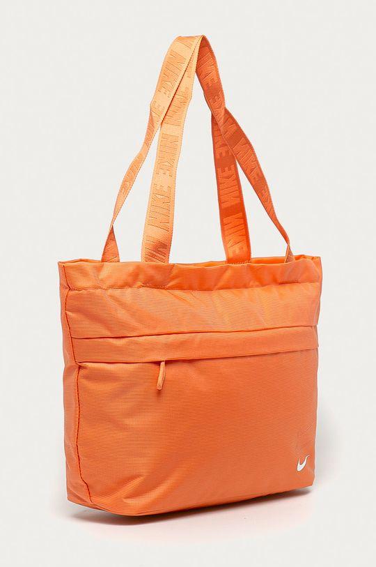 Nike Sportswear - Kabelka  100% Polyester Podšívka: 100% Polyester Základná látka: 90% Nylón, 10% Polyester