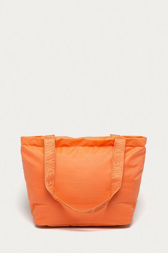 oranžová Nike Sportswear - Kabelka
