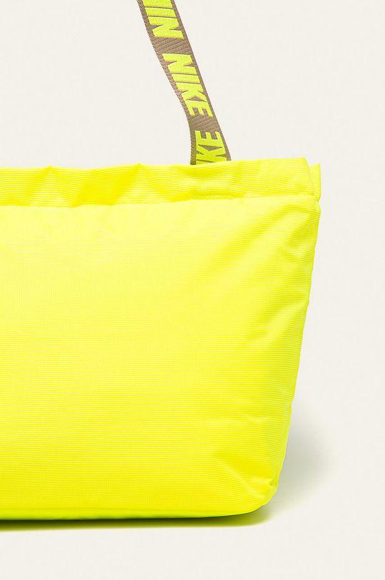 žlutě zelená Nike Sportswear - Kabelka