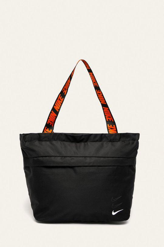 černá Nike Sportswear - Kabelka Dámský
