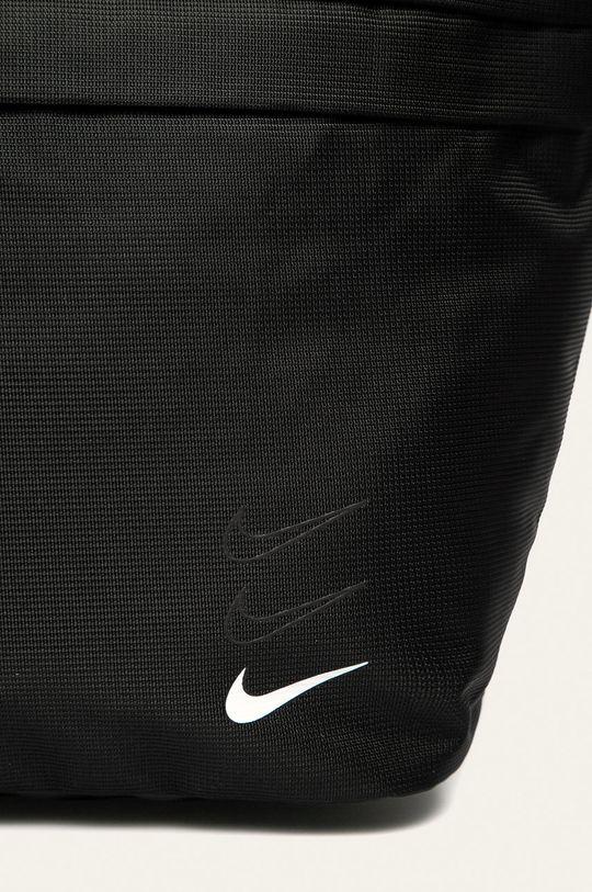 Nike Sportswear - Kabelka  100% Polyester Podšívka: 100% Polyester Hlavní materiál: 90% Nylon, 10% Polyester