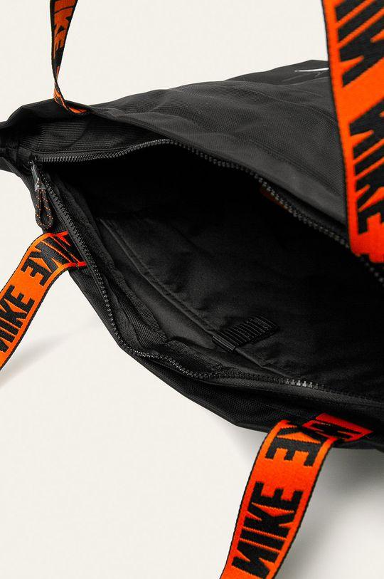 Nike Sportswear - Kabelka Dámský