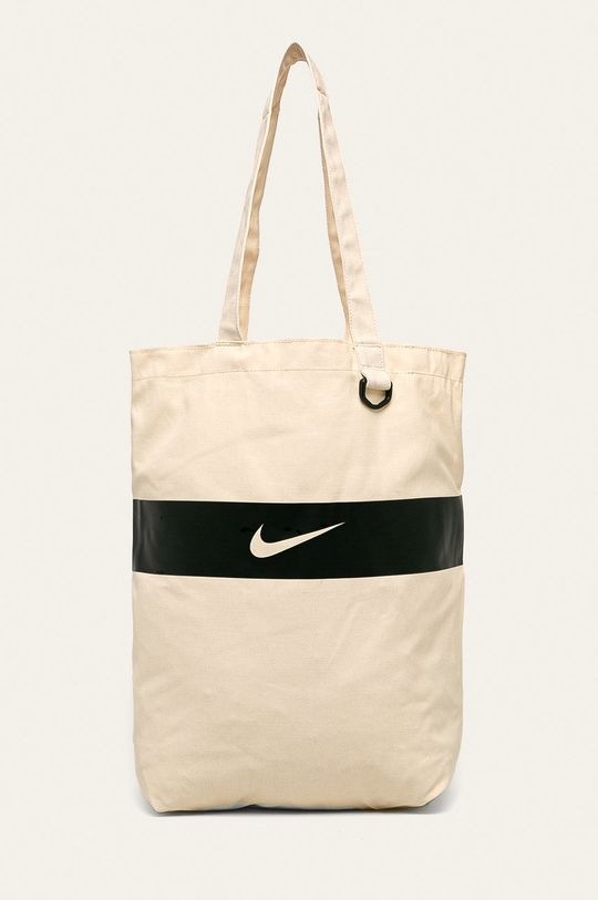 Nike Sportswear - Kabelka 100% Bavlna