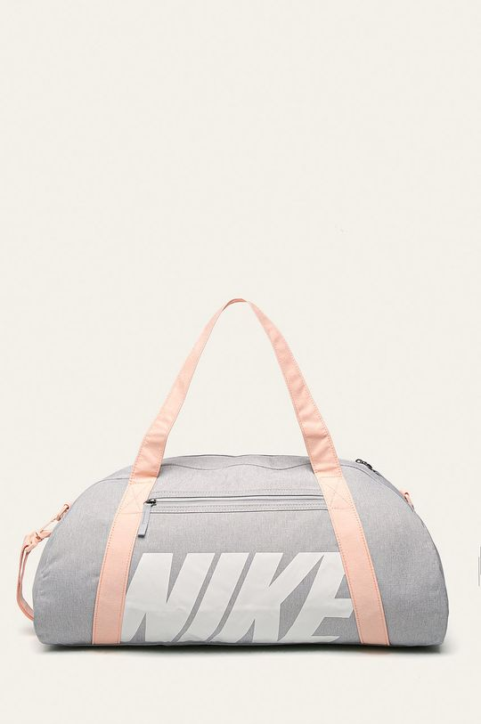 světle šedá Nike - Taška Dámský