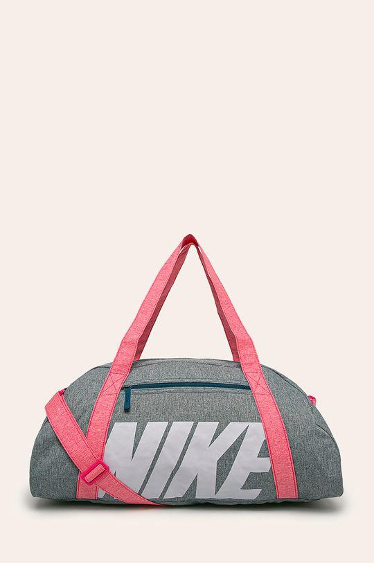 šedá Nike - Taška Dámský