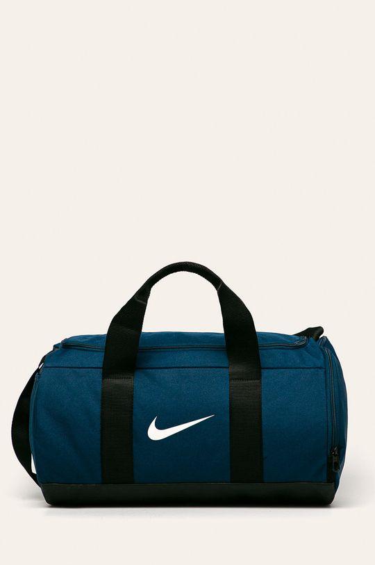 tyrkysová Nike - Taška Dámský