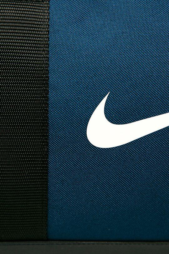 Nike - Taška tyrkysová