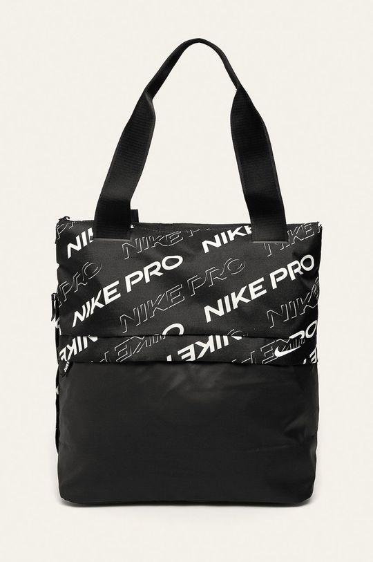 černá Nike - Kabelka Dámský