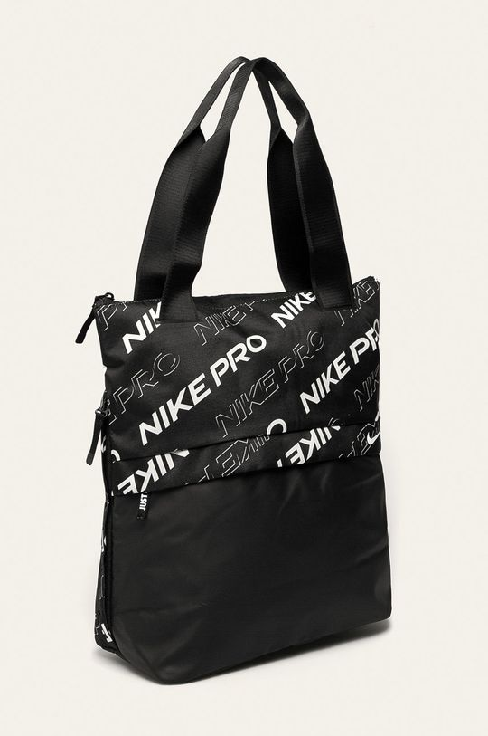 Nike - Kabelka černá