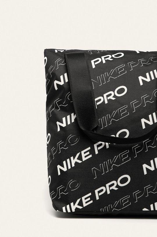 Nike - Kabelka 100% Polyester