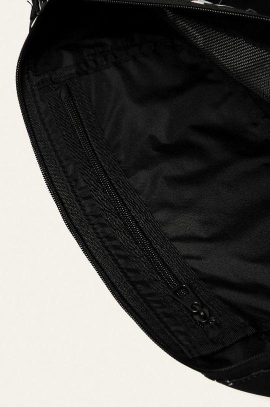 černá Nike - Kabelka