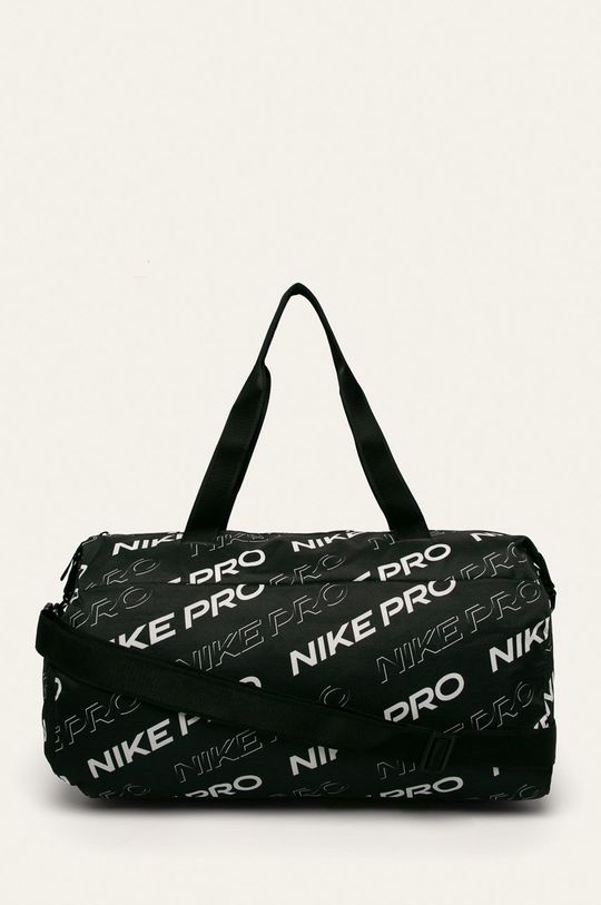 čierna Nike - Taška Dámsky