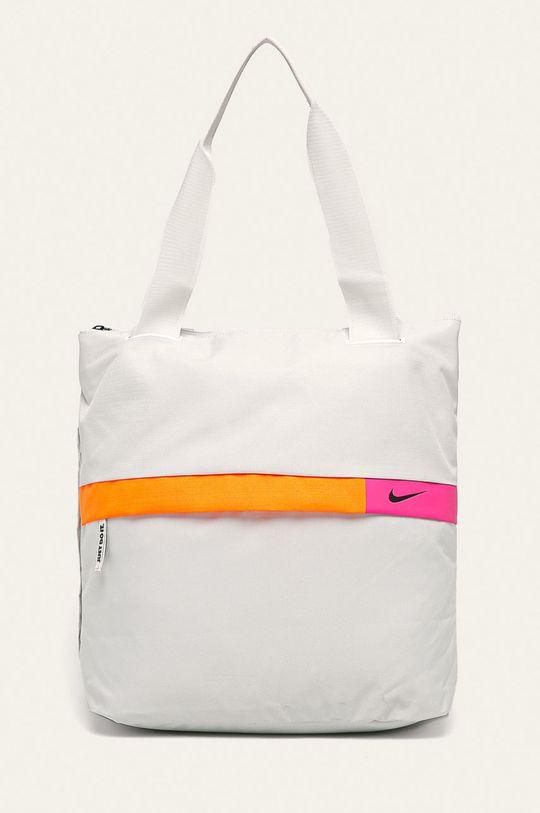 světle šedá Nike - Kabelka Dámský