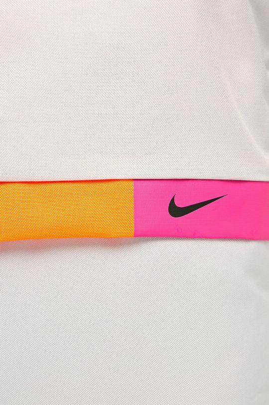 Nike - Kabelka světle šedá