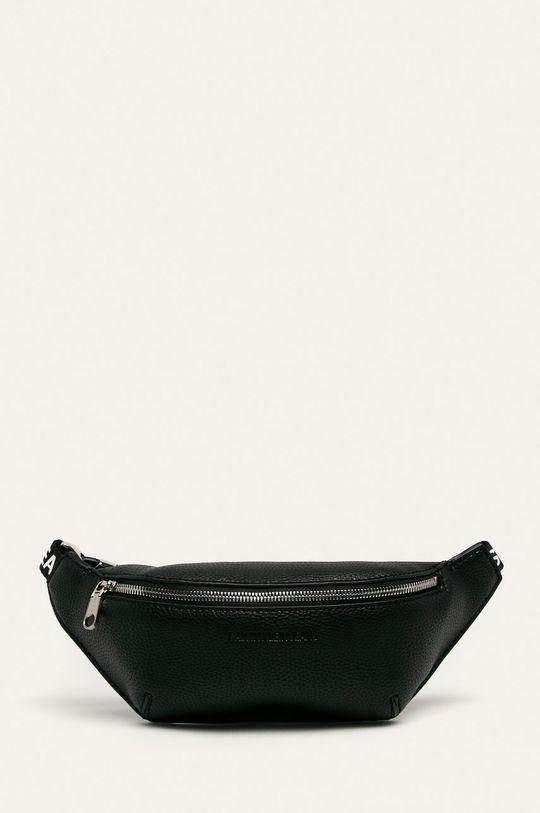 čierna Calvin Klein Jeans - Ľadvinka Dámsky