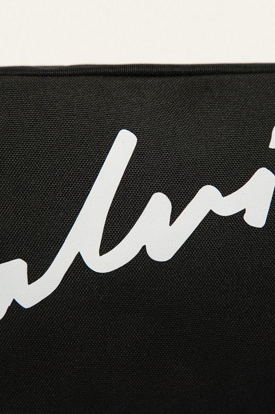 Calvin Klein Jeans - Poseta negru