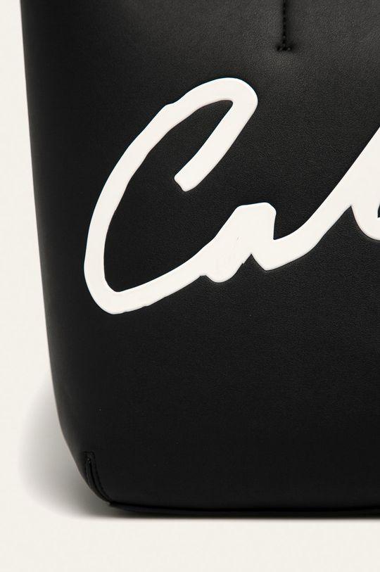 Calvin Klein Jeans - Poseta De femei