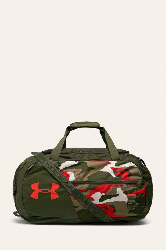 zelená Under Armour - Športová taška Dámsky