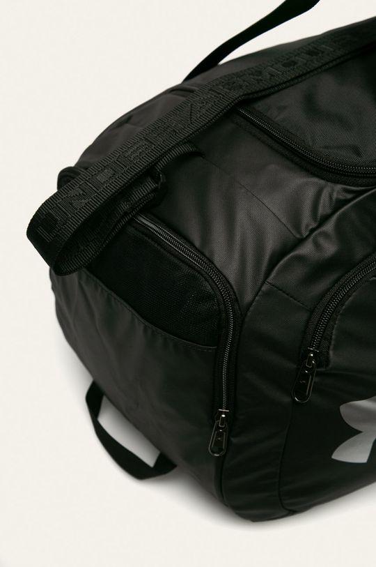 Under Armour - Sportovní taška šedá