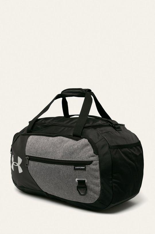 Under Armour - Sportovní taška <p>  Hlavní materiál: 60% Polyester, 40% Polyuretan</p>