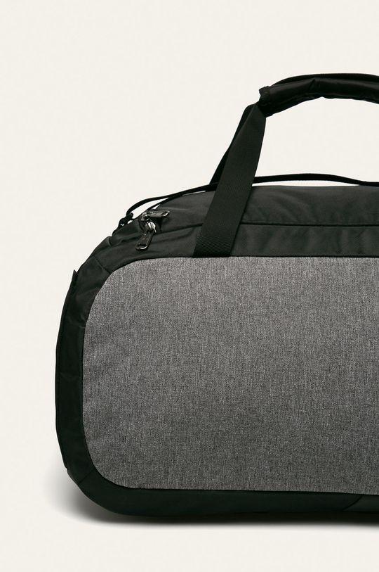 šedá Under Armour - Sportovní taška