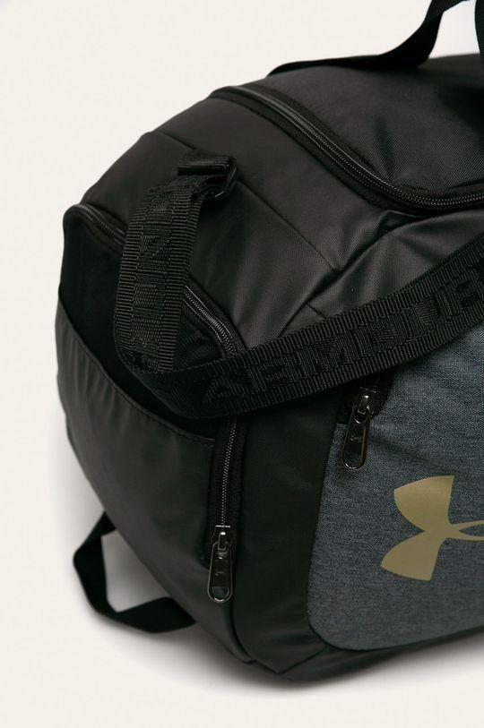 Under Armour - Športová taška čierna