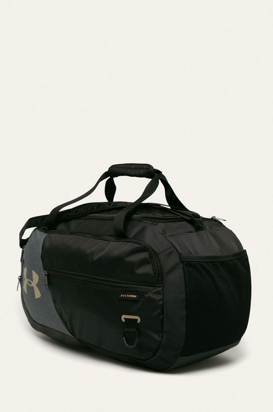 Under Armour - Športová taška  Základná látka: 60% Polyester, 40% Polyuretán
