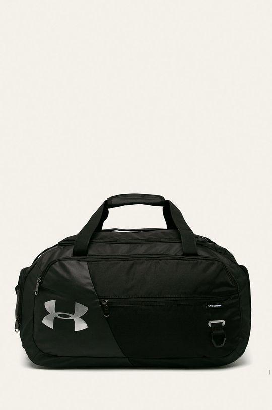 čierna Under Armour - Športová taška Dámsky