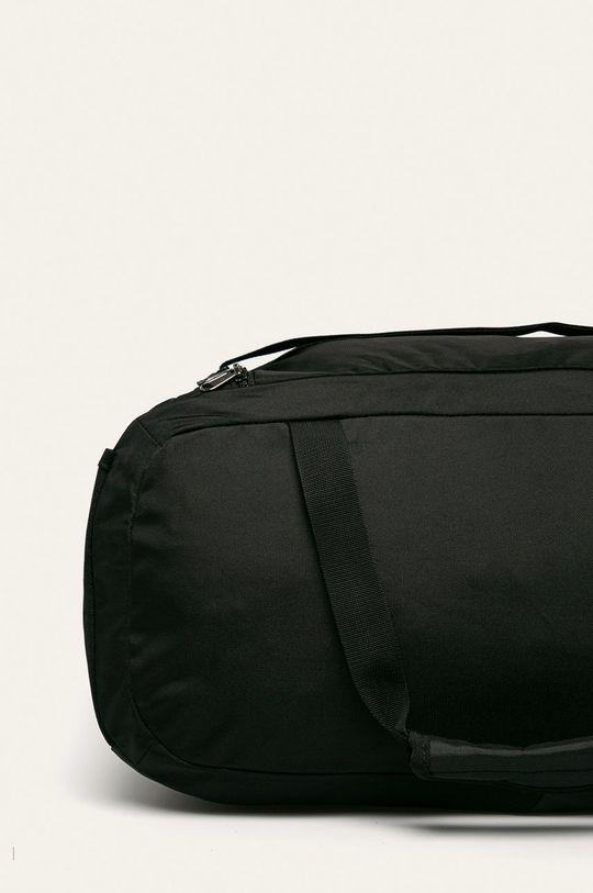 čierna Under Armour - Športová taška