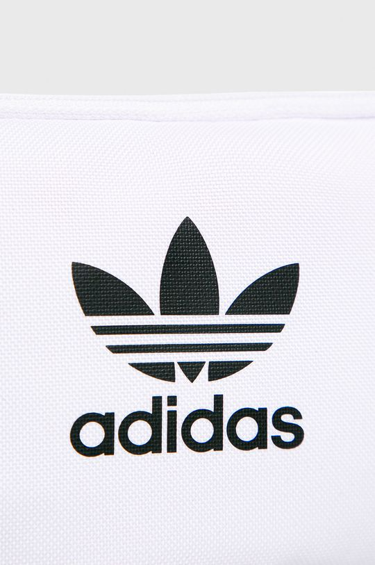 adidas Originals - Ledvinka bílá