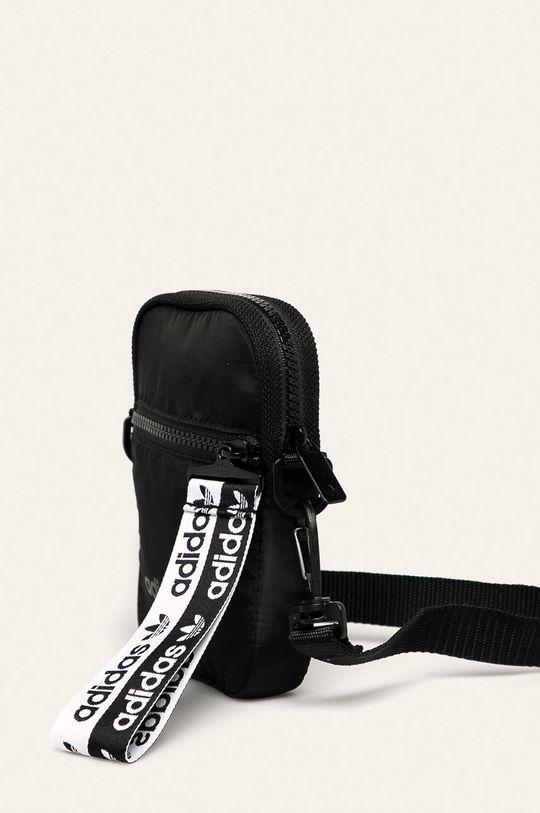 adidas Originals - Kabelka černá
