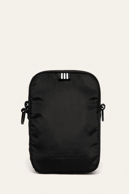 adidas Originals - Kabelka  100% Polyester