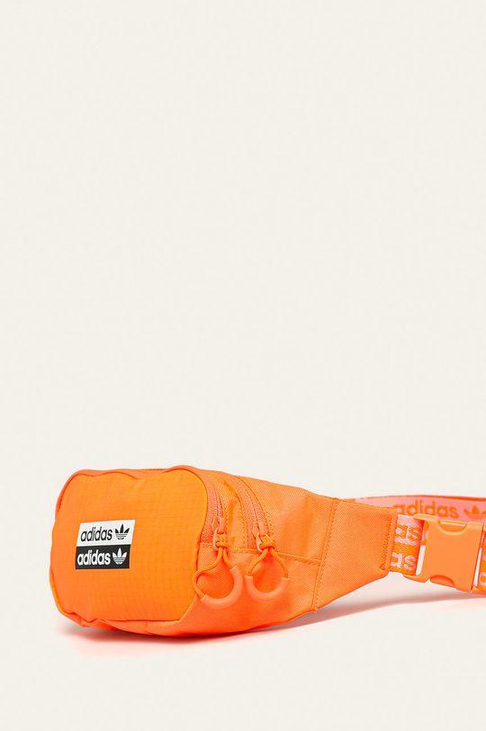 adidas Originals - Ledvinka broskvová