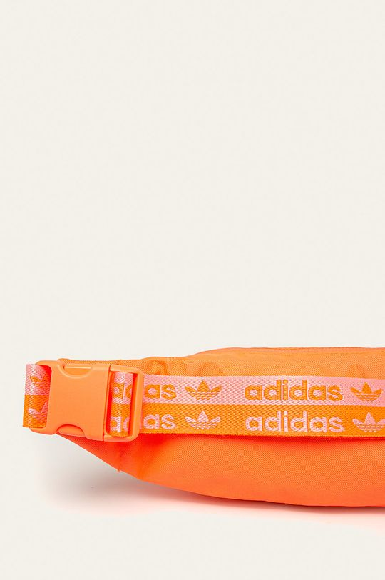 adidas Originals - Ledvinka 100% Polyester