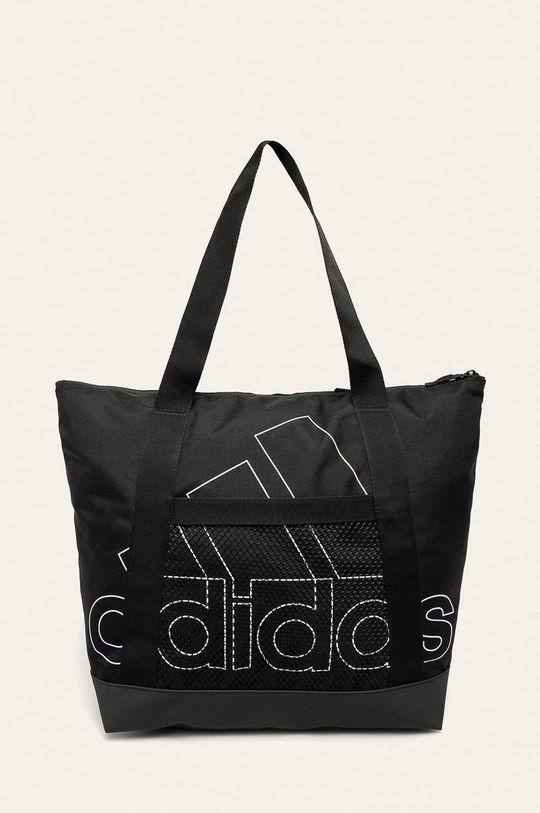 černá adidas Performance - Kabelka Dámský