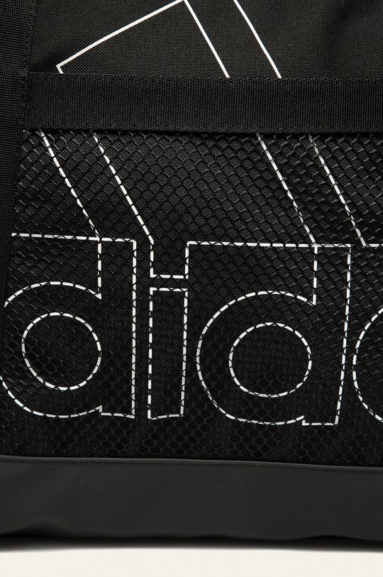 adidas Performance - Kabelka černá