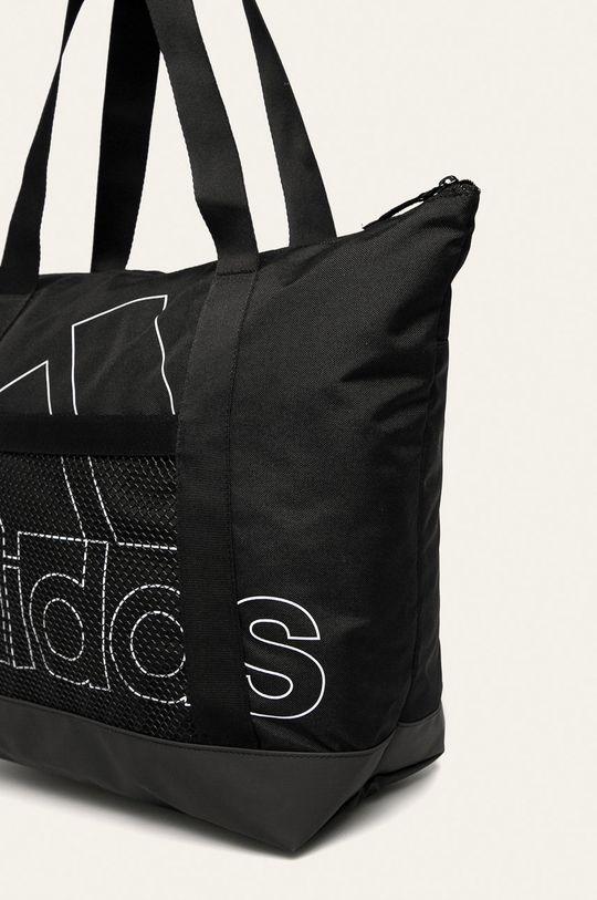 adidas Performance - Kabelka  100% Recyklovaný polyester