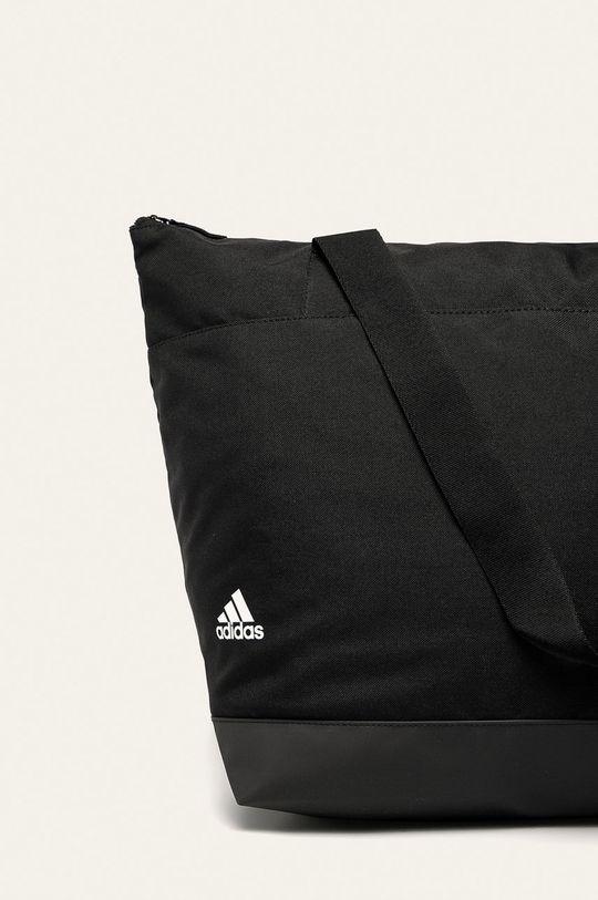 černá adidas Performance - Kabelka
